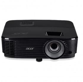 PROJETOR ACER X1123H DLP 3600 ANSI LUMENS HDMI SVGA 800 X 600 PRETO