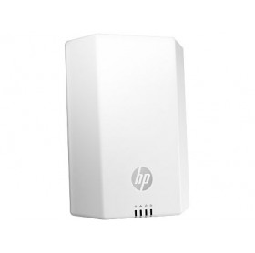 ACCESS POINT HP M330 DUAL BAND 1,3 GBPS IEEE 802.11AC E ATÉ 450 MBPS IEEE 802.11