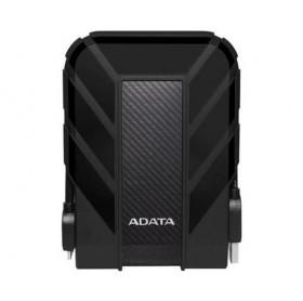 "HD Externo 4TB 2.5"" Adata Durable HD710 Pro USB 3.2 Preto"