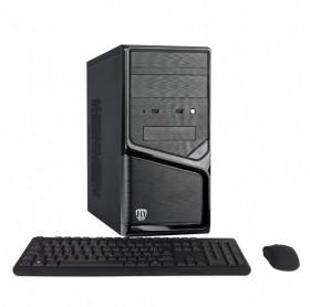 COMPUTADOR FLYPC INTERMEDIARIO IN-I3810-4SSD24-A - LINUX