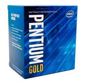 PROCESSADOR INTEL PENTIUM GOLD G5420 8 GERACAO 3.8GHZ 4MB LGA1151