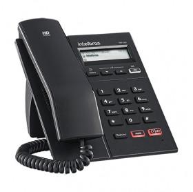 TELEFONE IP INTELBRAS TIP 125I 4201250