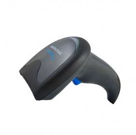Leitor Código de Barras USB Elgin 1D Quickscan Lite Imager 46QW2120LUCK