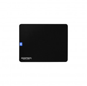 MOUSE PAD GAMER HOOPSON MP-21PT PRETO 360 X 280 X 3MM