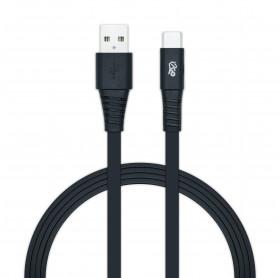CABO USB PARA USB-C I2GO 1.2MT I2GCBL555 - CORES