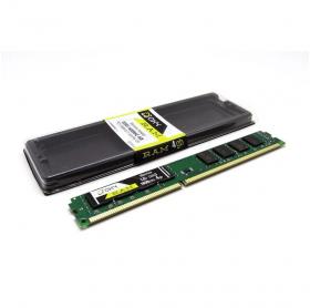 MEMORIA 4GB OXY DDR3 1600MHZ 1.5V PC3 12800 CL11