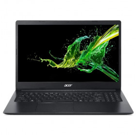 NOTEBOOK ACER A315-34-C5EY INTEL CELERON N4000 4GB 500GB 15.6 WIND.10 PTO