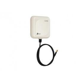 ANTENA 9 DBI DIRECIONAL TP-LINK 802.11G/B ANT2409A