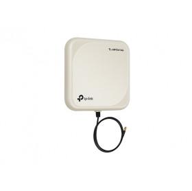 ANTENA 14 DBI DIRECIONAL TP-LINK 802.11G/B ANT2414A