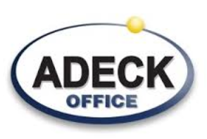 ADECK