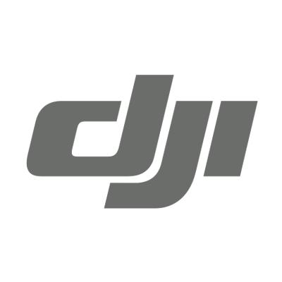 DJI FLIGHT